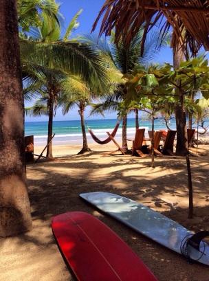 Paradise Found: Lola's